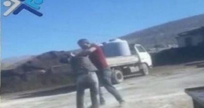 إستدعاء لرد إسقاط الحق الشخصي ضد مغتصبي الطفل السوري في البقاع image