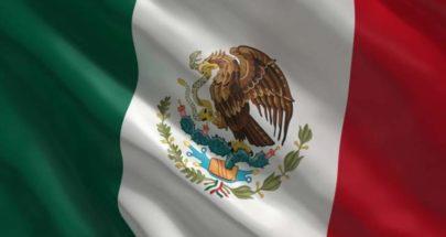الجيش المكسكيي يقتل 12 في اشتباك مع عصابة مخدرات قرب الحدود image