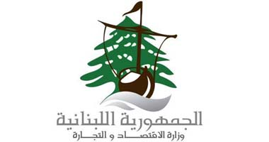 محمد أبو حيدر: لن نذهب الى المجاعة image