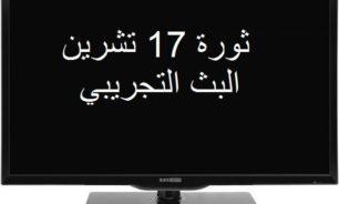 الثورة: عشر نسوان وعشر رجال image