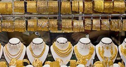 علاقة الذهب بالأزمة! image