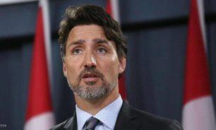 رئيس وزراء كندا: سبقنا حلفاءنا الأمريكيين في التصدي لكورونا image
