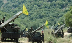ليتوانيا تصنف حزب الله منظمة إرهابية image