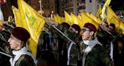 صوت بيروت انترناشيونال: حزب الله على لائحة الإعدام الأميركية والآتي أعظم image
