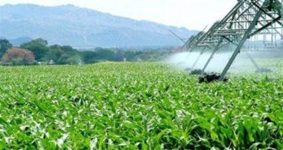 نهضة زراعية وصناعية... image
