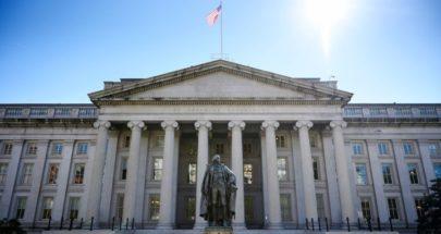 أزمة كورونا ترفع عجز موازنة أميركا لمستوى قياسي جديد image