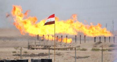 قرار رسمي عراقي... تأمين الفيول والنفط للبنان image