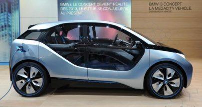 أسباب تأخر انتشار السيارات الكهربائية؟ image