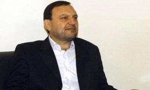 ابو زينب لحواط: مؤسف اضاعة البوصلة والوصول الى هذا المصير image