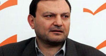 ابو زينب: لا تساهموا في دخول لبنان النموذج الايطالي image