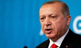 أردوغان: جائحة كورونا فتحت أبوابا جديدة لعالم الأعمال في تركيا image