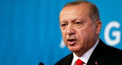 """اردوغان يبيع """"الاخوان المسلمين""""؟ image"""