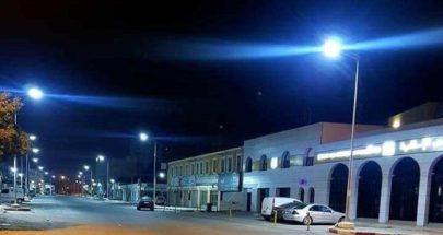موريتانيا ترفع غدا حظر التجول الليلي المفروض بسبب كورونا image