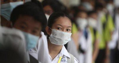 162 حالة وفاة بكورونا في الفيليبين image
