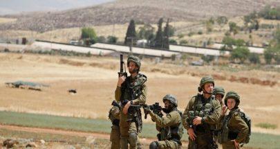 هل تستطيع اسرائيل فتح عدّة جبهات في وقت واحد؟! image