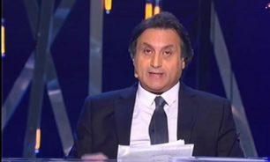ميشال حايك يضرب من جديد image