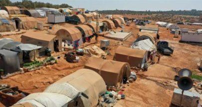 مجلس الأمن يصوت مرة أخرى على تمديد المساعدة للسوريين image