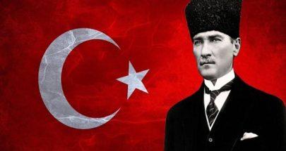 دعوات لتحويل منزل أتاتورك في اليونان إلى متحف للإبادة ردا على تغيير وضع آيا صوفيا image