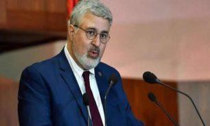 بالفيديو رئيس الجامعة الأميركية في بيروت: هذه أسوأ حكومة في تاريخ لبنان image