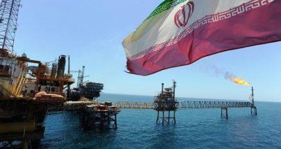 """مصادر: تكرير النفط الإيراني وتهريبه إلى لبنان وتأمين الدولار عبر """"الحزب"""" image"""