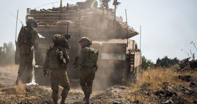 """تحليلات إسرائيلية: إيران """"تنشط"""" في الجولان و""""حزب الله""""... """"لم يغلق حسابه بعد"""" image"""