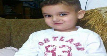 بالفيديو إشكال وإطلاق نار... إبن الـ8 سنوات ضحية السلاح المتفلت في طرابلس image