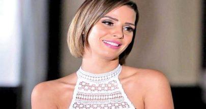 إيمان العاصي تنتظر عرض مسلسل مملكة إبليس اليوم image