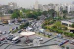 ليبانون فايلز: إخضاع سكان في الدكوانة للـ