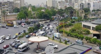 """ليبانون فايلز: إخضاع سكان في الدكوانة للـ""""pcr""""... إليكم التفاصيل image"""