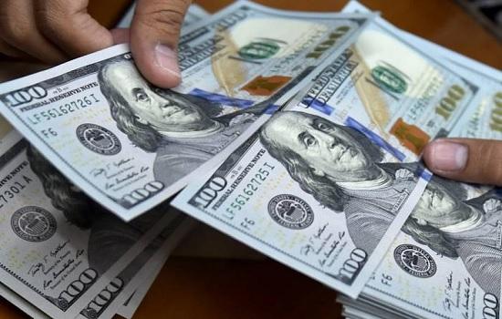 الطلبية بالدولار الفريش