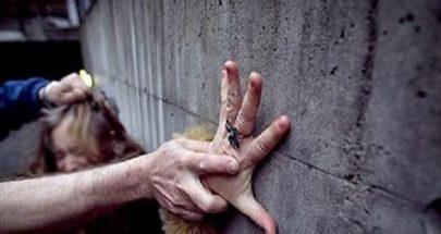 إختطاف طالبة لثلاثة أيام... إبنة الـ18 عاما تُركت عارية وتنزف بغزارة! image