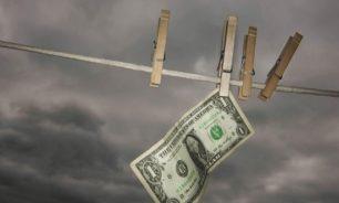 تراجع في سعر الدولار في السوق السوداء... image