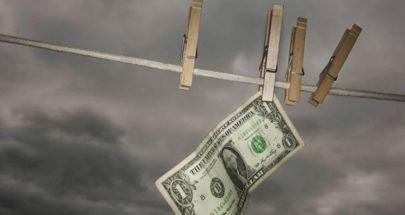 إنفاق الاحتياطي لإخضاع اللبنانيين عبر البطاقة التمويلية؟ image