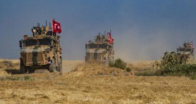 المسماري: المعركة الحقيقية بين الشعب الليبي والغزاة الأتراك image