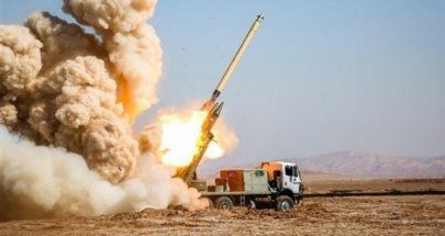 جنرال إسرائيلي: إيران تخدعنا مع حزب الله... 200 ألف صاروخ موجه نحونا image