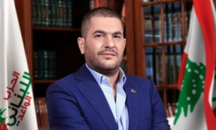 فتوحي: الحزب اللبناني الواعد سيعيد تفعيل مبادرة عودة النازحين السوري image