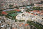 إستئناف الامتحانات في الجامعة اللبنانية في جميع الكليات image