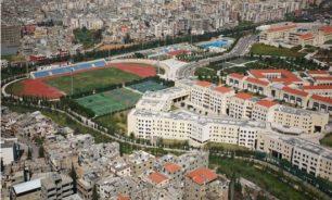 """إستئناف الامتحانات في """"اللبنانية"""" في جميع الكليات image"""