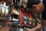 مؤسّسة كهرباء لبنان تبيع