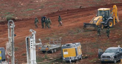 تخوفا من انتقام إيراني… إسرائيل ترفع حالة التأهب في المنطقة الشمالية image