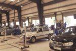 إقرار مشروع قانون بإعفاء المركبات من رسوم الميكانيك image