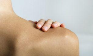 """تحذير من """"كوفيد-19"""".. ألم في الجلد لا ينبغي تجاهله image"""