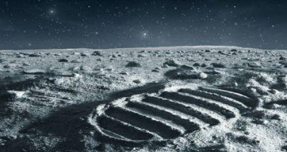 مركبة ناسا تكشف امتلاك القمر للمعادن أكثر مما كان متوقعا image
