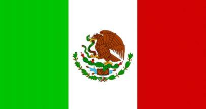 المكسيك رابع بلد في العالم من حيث عدد وفيات كورونا image