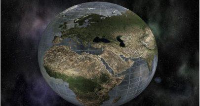 دراسة ترجح تراجع عدد سكان العالم في عام 2100 عن التوقعات الأممية image