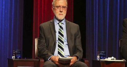 هوي هوكينز مرشحا للرئاسة الأميركية عن حزب الخضر image