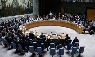 فيتو روسي صيني جديد ضد قرار مجلس الأمن حول طرق إدخال المساعدات إلى سوريا image