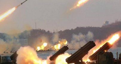 إعلام اسرائيلي: التهديد الاستراتيجي على اسرائيل ليس في سوريا بل في لبنان image