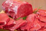 السلة الغذائية جاهزة... واللحوم من ضمنها image