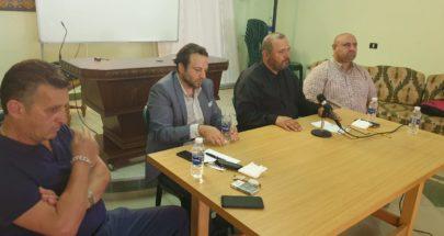 بلدية سحمر اوضحت ملابسات الاعتداء على طفل والقضية متروكة للقضاء image